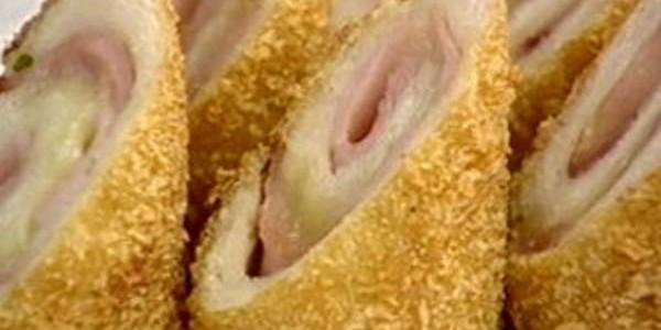 Misto Quente Frito