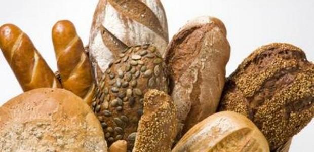 Pão para a Ceia de Natal