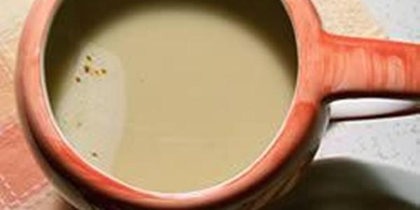 Bebida Espanta Insônia