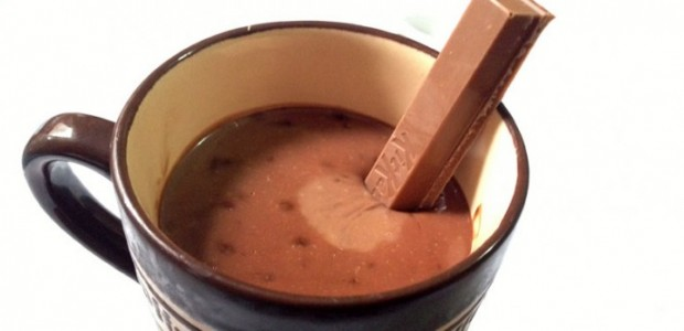 Café Crocante