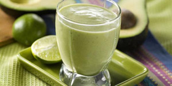 Vitamina Verde
