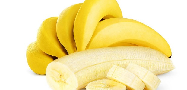Sorvete Caseiro Banana framboesa