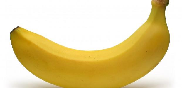 Papinha Sobremesa Banana com Aveia
