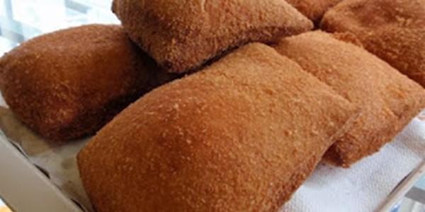 Bauru Frito