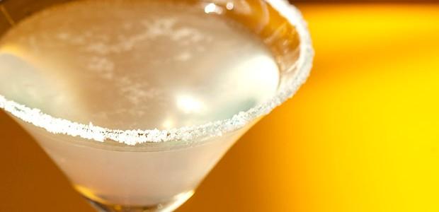 Drink Mandacaru