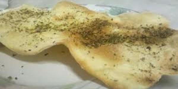 Crostata para Petiscos