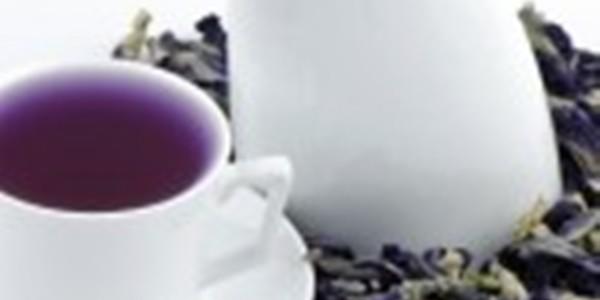 Receita Chá Contra Ansiedade