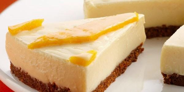 Receita Torta de Leite Condensado