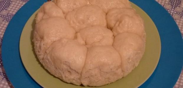 Pão de Panela