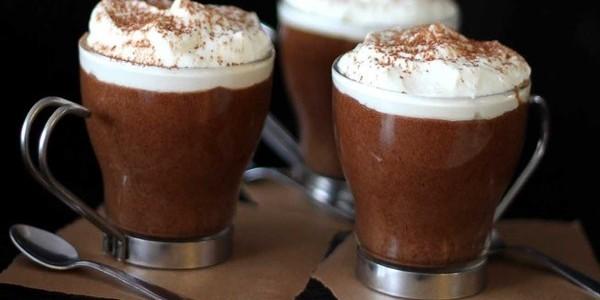 Café Aerado