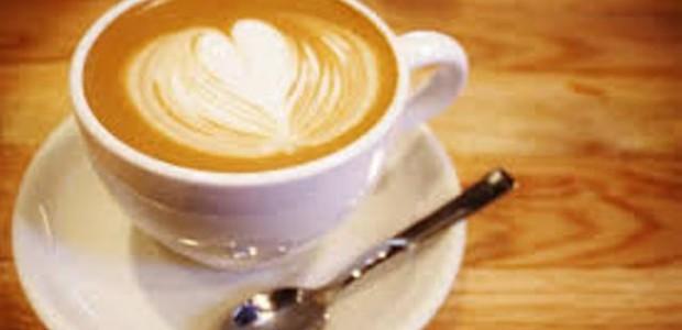 Capupccino Caseiro