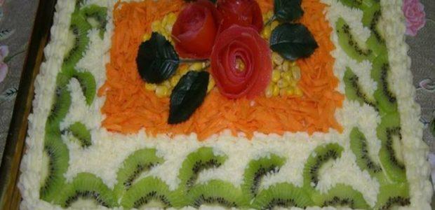 Torta de Frango Rápida